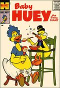 Baby Huey the Baby Giant (1956) 3