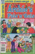Archie's Pals 'n' Gals (1955) 143