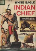 Indian Chief (1951) 32