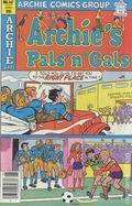 Archie's Pals 'n' Gals (1955) 147