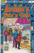 Archie's Pals 'n' Gals (1955) 158