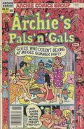 Archie's Pals 'n' Gals (1955) 161