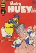 Baby Huey the Baby Giant (1956) 45