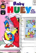 Baby Huey the Baby Giant (1956) 61