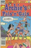 Archie's Pals 'n' Gals (1955) 177
