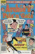 Archie's Pals 'n' Gals (1955) 178
