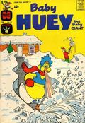 Baby Huey the Baby Giant (1956) 62