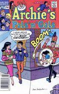 Archie's Pals 'n' Gals (1955) 187