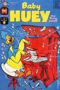 Baby Huey the Baby Giant (1956) 76