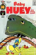 Baby Huey the Baby Giant (1956) 98