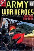 Army War Heroes (1963) 3