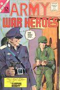 Army War Heroes (1963) 5