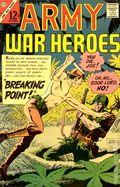 Army War Heroes (1963) 16
