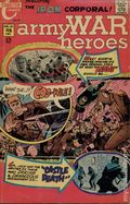 Army War Heroes (1963) 30