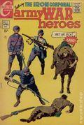 Army War Heroes (1963) 37