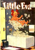 Little Eva (1952 St. John) 18