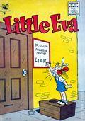 Little Eva (1952 St. John) 22