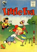 Little Eva (1952 St. John) 25