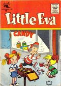 Little Eva (1952 St. John) 31