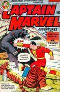 Captain Marvel Adventures (1941) 149