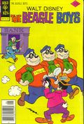Beagle Boys (1964 Gold Key) 35