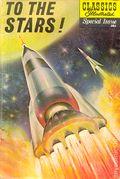 Classics Illustrated Special (1955) 165