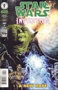 Star Wars Infinities A New Hope (2001) 4