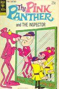 Pink Panther (1971 Gold Key) 20