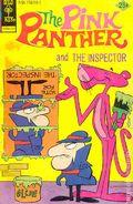 Pink Panther (1971 Gold Key) 28