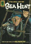 Sea Hunt (1960) 11