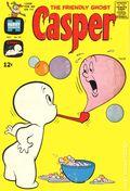 Casper the Friendly Ghost (1958 3rd Series Harvey) 59