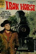 Iron Horse (1967) 1
