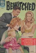 Bewitched (1965 TV) 8