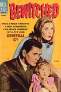 Bewitched (1965 TV) 11