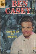 Ben Casey (1962) 9
