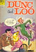 Dunc and Loo (1961) 4