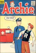 Archie (1943) 114