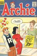 Archie (1943) 118