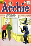 Archie (1943) 127