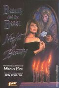 Beauty and the Beast Night of Beauty (1990 First) 1