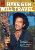 Have Gun Will Travel (1960) 9