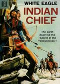 Indian Chief (1951) 31