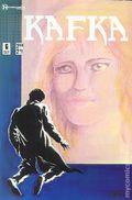 Kafka (1987) 6