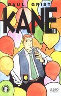 Kane (1994) 16