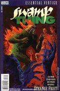 Essential Vertigo Swamp Thing (1996) 23