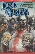Dead Walkers (1991) 1A
