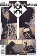 Hellblazer (1988) 166