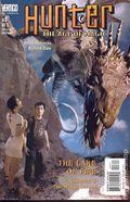 Hunter The Age of Magic (2001) 3