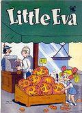 Little Eva (1952 St. John) 4