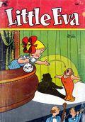 Little Eva (1952 St. John) 11